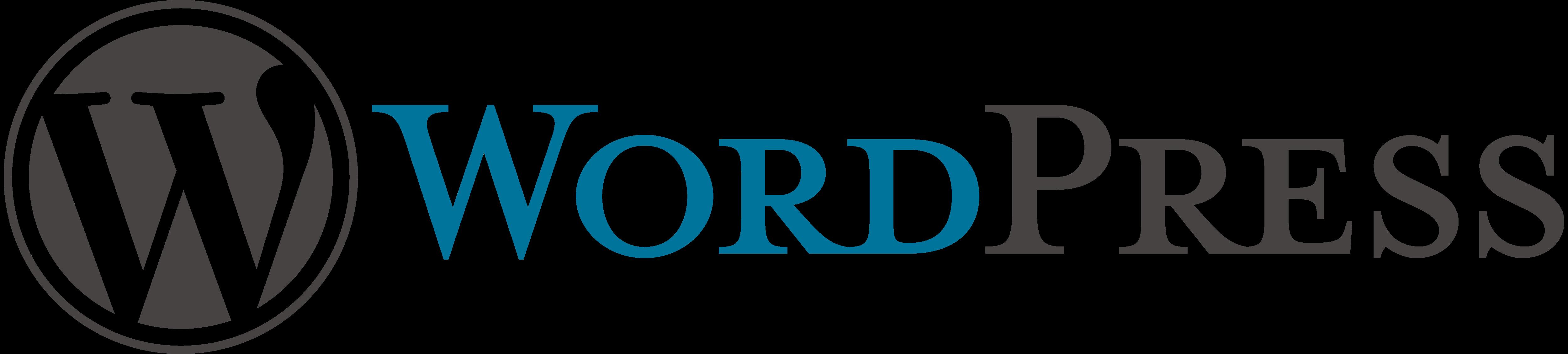 Especialistas en WordPress